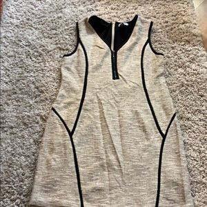 DKNY sz 14 sexy stretchy dress Super cute!